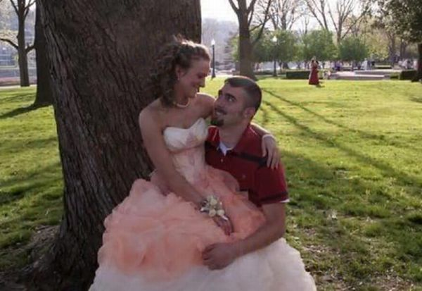 """Top 5 """"16 & Pregnant"""" Prom-Related Moments"""