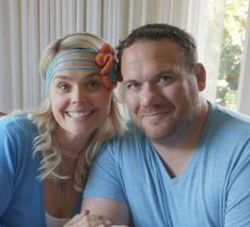 Dating couples from biggest loser
