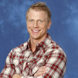 Former Lsquo Bachelors Rsquo React To News That Sean Lowe Is Next