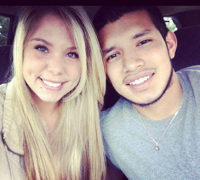halsey and mgk dating