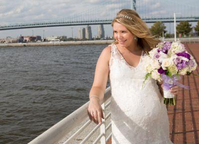 Chelsea Houska Wedding.Chelsea Houska Wedding Dress Weddings Dresses