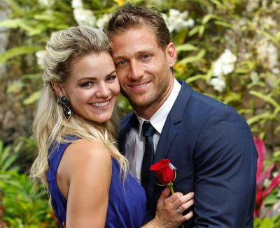 Who is still dating from the bachelor pad