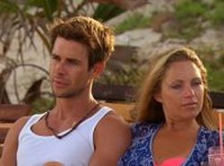 Top 13 Stupidest Quotes From Bachelor in Paradise Season