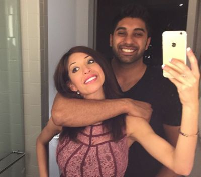 farrah abraham hints that she may appear on next season of
