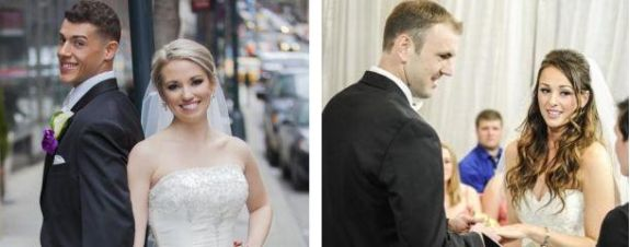 Doug Hehner Page 2 Ashley Reality Roundup Married Sight Season