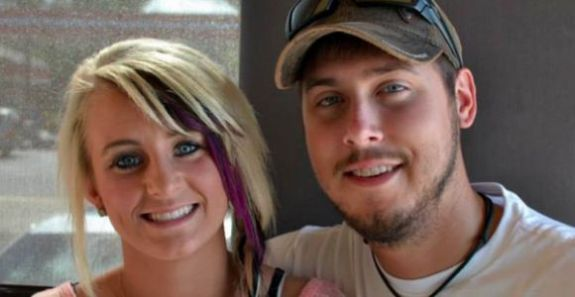 EXCLUSIVE! Update On Leah & Jeremy Calvert: The Latest