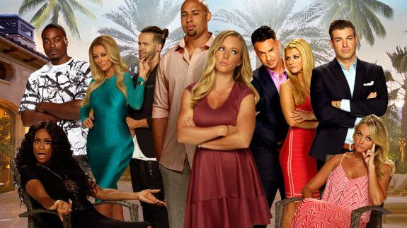 Marriage Boot Camp Reality Stars Cast 2015: Season 3 ...