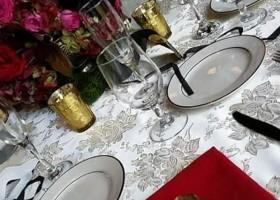 baltierra wedding