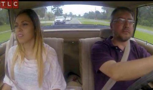 90 day fiance season 2 episode 10 - Linkin park new album release