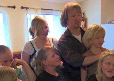 sister wives season 6 episode guide
