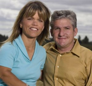matt_and_amy_roloff