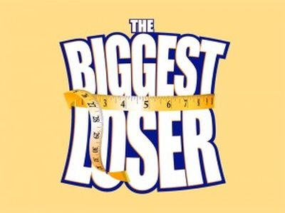 Is NBC planning to eliminate 'The Biggest Loser?'