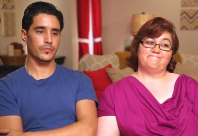 90-day-fiance-happily-ever-after