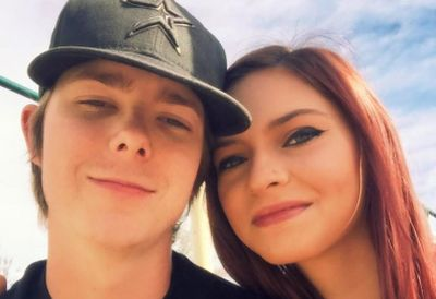 Eric and Myranda starred on the fourth season of '16 and Pregnant' in 2012.
