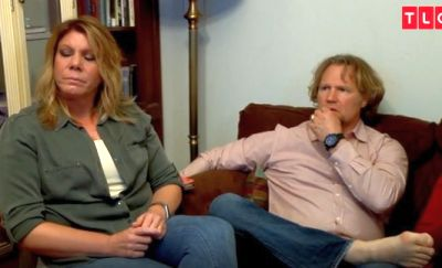 sister wives its worse than we thought recap