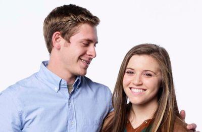 college dating app movie