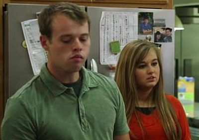 Joseph Duggar Feuded with Brother Jedidiah Over Kendra ...