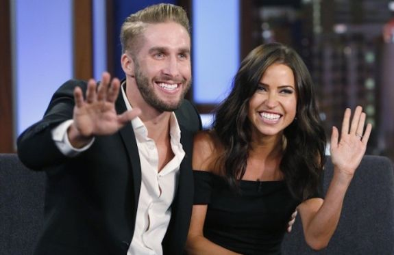 shawn booth bachelorette