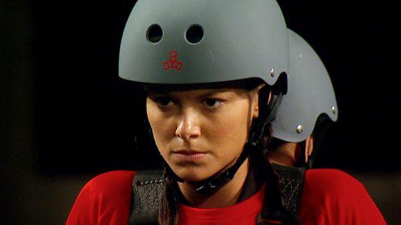 Tori Hall Says She Wants to Return to 'The Challenge': Says