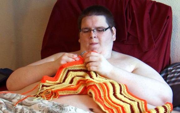 watch my 600 pound life season 3 online free